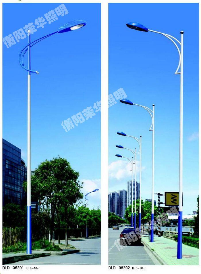 道路照明市电环球体育app下载ios3