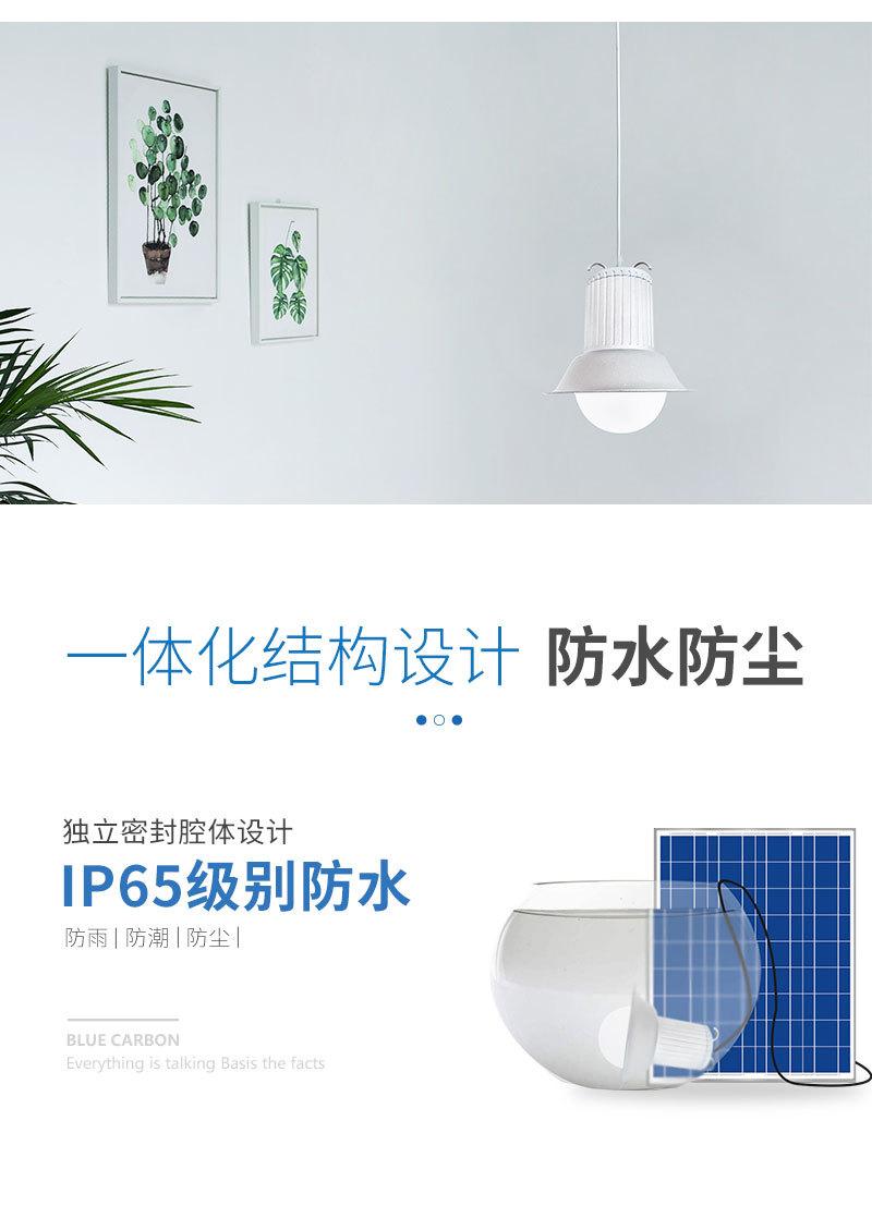 LED万博app官网网页版登录照明灯